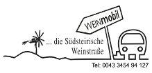 Weinmobil